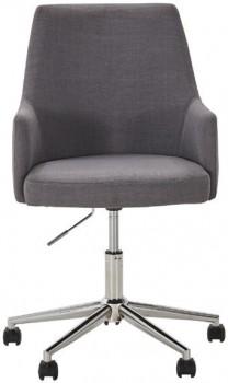 NEW-Berkley-Office-Chair on sale