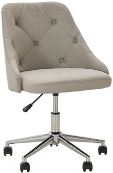 Selina-Office-Chair on sale