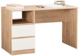 NEW-Cody-Desk on sale