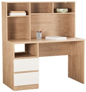 NEW-Cody-Desk-Hutch-Package on sale