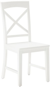 Sorrento-Dining-Chair on sale