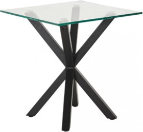 Blakely-Side-Table on sale