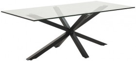 NEW-Blakely-Coffee-Table on sale