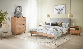 Melody-Queen-Bedroom-Package-with-Niva-Tallboy on sale