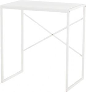 Dion-Desk on sale