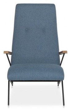 Wyre-Armchair on sale