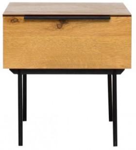 Bronx-Side-Table on sale