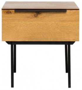Bronx-Side-Table on sale