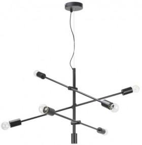 Astor-Pendant-Light on sale