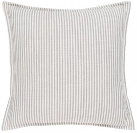 Bayou-Cushion-50x50cm-in-GreyNatural on sale