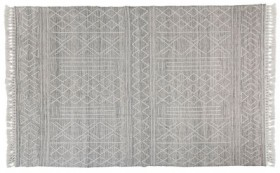 Arkoi-Floor-Rug-200x300cm-in-Light-Grey on sale