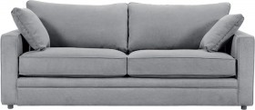 Andersen-Sofas on sale