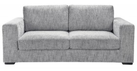 Aspect-Sofas on sale