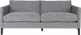 NEW-Atelier-Grand-Sofas on sale