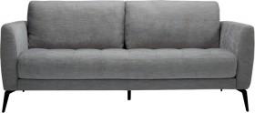 Attica-Sofas on sale