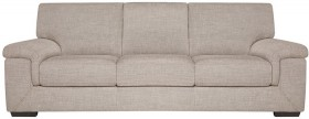 Barret-Sofas on sale