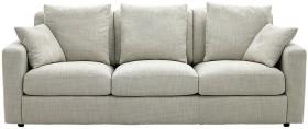 Benson-Sofas on sale