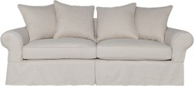 NEW-Brighton-Roll-Sofas-with-Scatter-Cushions on sale