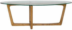 Evan-Coffee-Table on sale