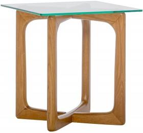 Evan-Side-Table on sale