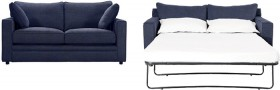 Andersen-2.5-Seat-Sofabed-186-x-104-x-92cm on sale