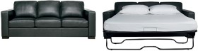 Signature-3-Seat-Sofabed-213-x-199-x-85cm on sale