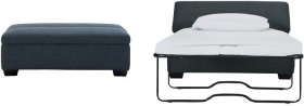 Sleepover-Ottoman-Sofabed-118-x-75-x-44cm on sale