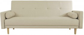 Zee-Sofabed-222-x-89-x-91cm on sale