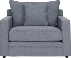 Andersen-Armchair-125-x-108-x-100cm on sale
