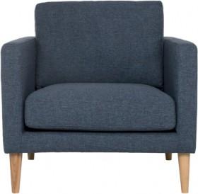 Docklands-Armchair-79-x-90-x-82cm on sale