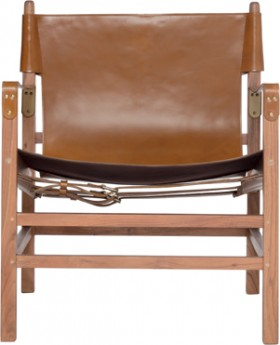 NEW-Kruger-Armchair-65-x-62-x-81cm on sale