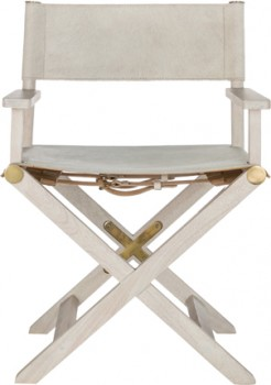 Sabi-Occasional-Chair-in-White on sale