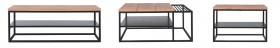 Atelier-Tables on sale