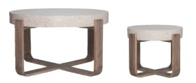 NEW-Bodhi-Tables on sale