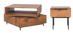 NEW-Bronx-Tables on sale