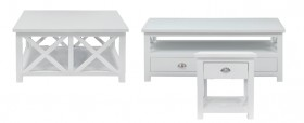 East-Port-Tables on sale