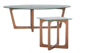 NEW-Evan-Tables on sale