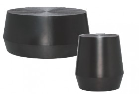 NEW-Fono-Tables on sale
