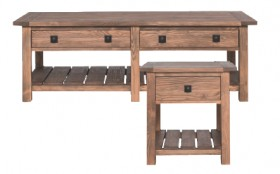 NEW-Homestead-Tables on sale
