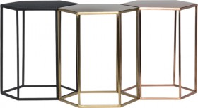 NEW-Tessellate-Side-Table-33-x-38-x-43cm on sale
