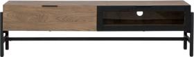 NEW-Battersea-Entertainment-Unit-180-x-40-x-49.5cm on sale