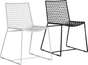 NEW-Ancora-Dining-Chairs-50-x-59-x-79cm on sale