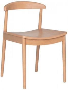 Arco-Dining-Chair-48-x-50-x-75cm on sale