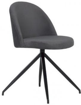 Atelier-Dining-Chair-49.5-x-53-x-79.5cm on sale