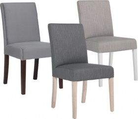 NEW-Avante-Dining-Chairs-53-x-63-x-96cm on sale