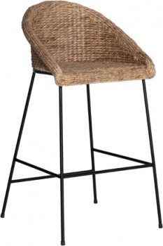Delfina-Bar-Stool on sale