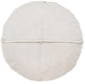 Danica-60cm-Floor-Cushion-in-Moonbeam on sale