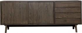 NEW-Carpentry-Buffet-186.6-x-45-x-74cm on sale