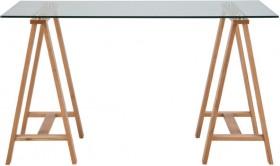 Archibald-Desk-130-x-65-x-73.7cm on sale