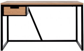 Atelier-Desk-130-x-67-x-75cm on sale